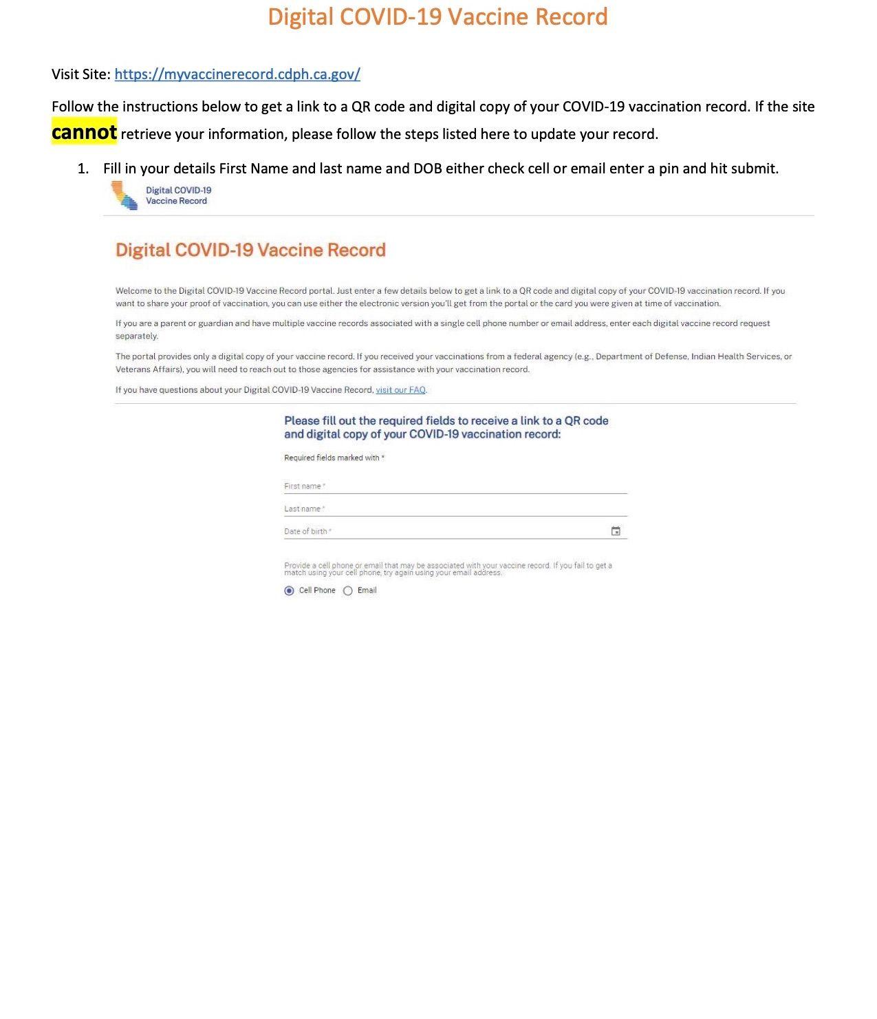 Check Digital COVID-19 Vaccine record.jpg