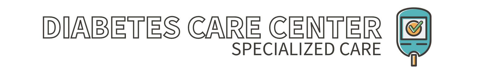 DIABETES CARE CENTER (5).png