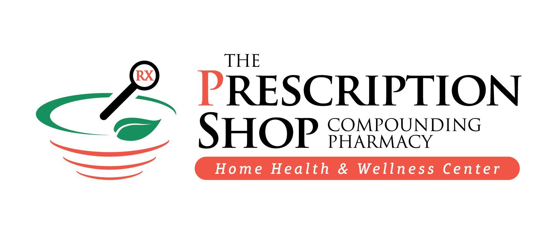 The Prescription Shop Montebello