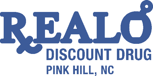 Realo Discount Drug Stores Of Pink Hill, Inc.