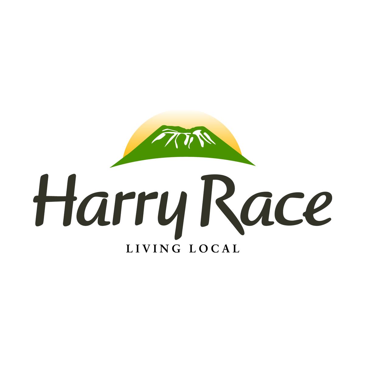 Harry race logo.jpg