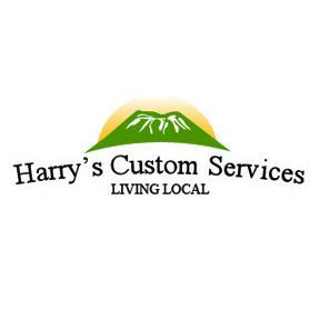 Harry custom services logo.jpg