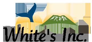 White's Inc.