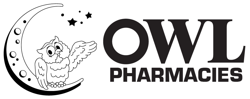 Cheney Owl Pharmacy