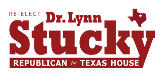 Stucky-Logo-Re-Elect-Inverted.png