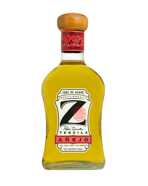anejo-ztequila-front.png