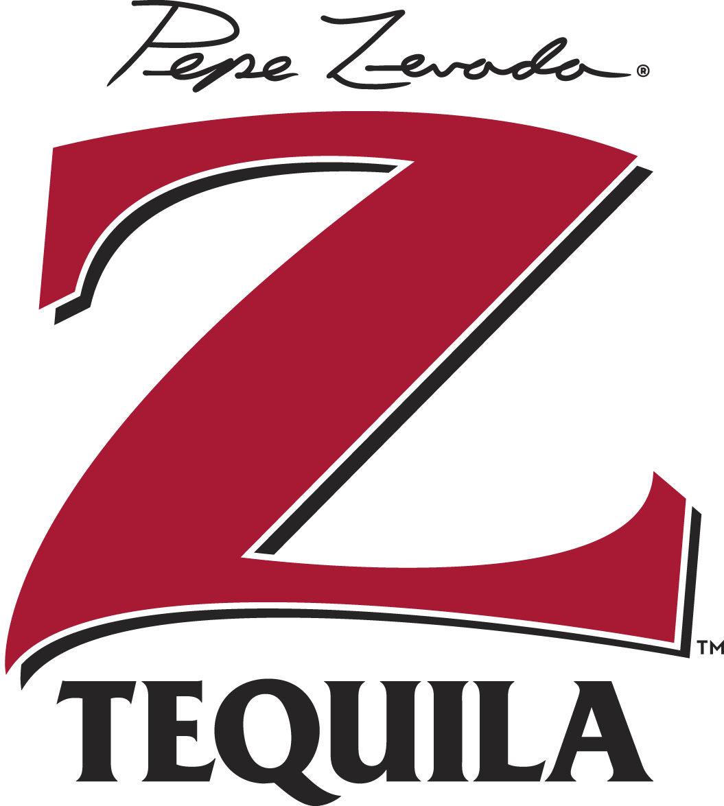 Z_Tequila_logo_CMYK_042512.png