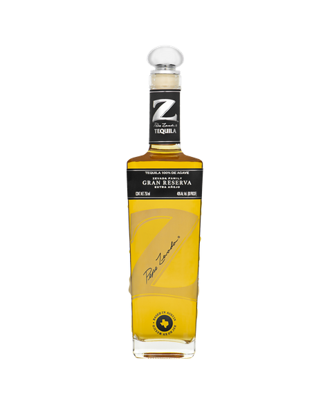 ztequila-bottle-front-noreflection.png