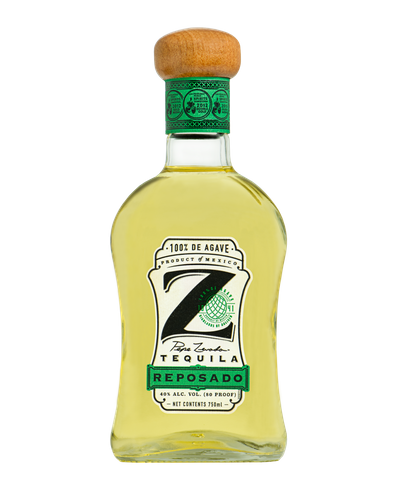 reposado-ztequila-front.png