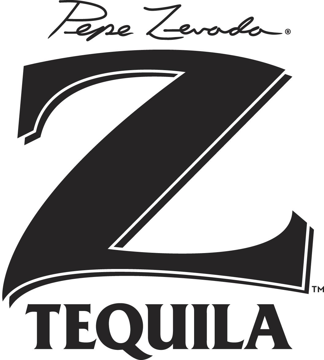 Z_Tequila_logo_Black_042512.png