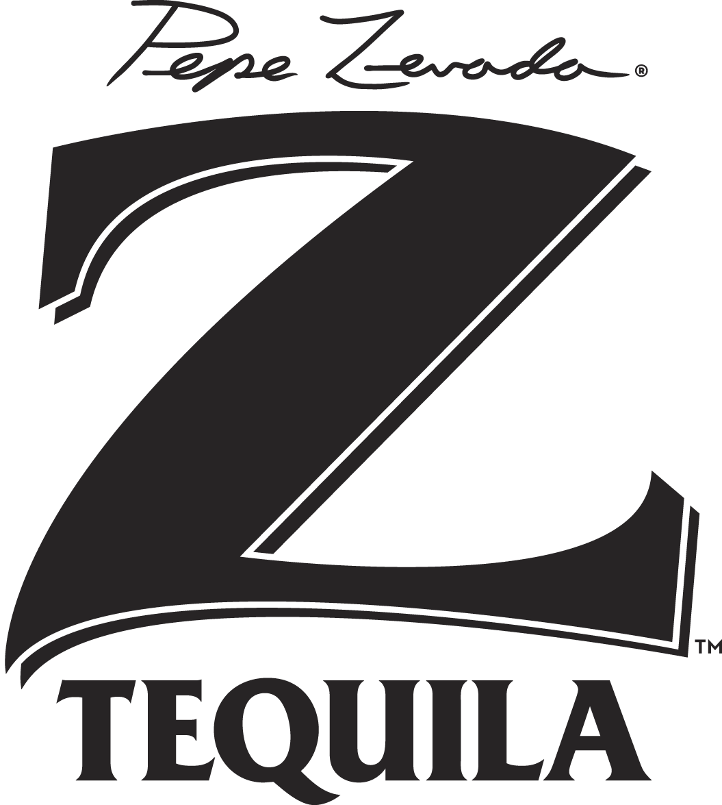 Z_Tequila_logo_Black_042512.png