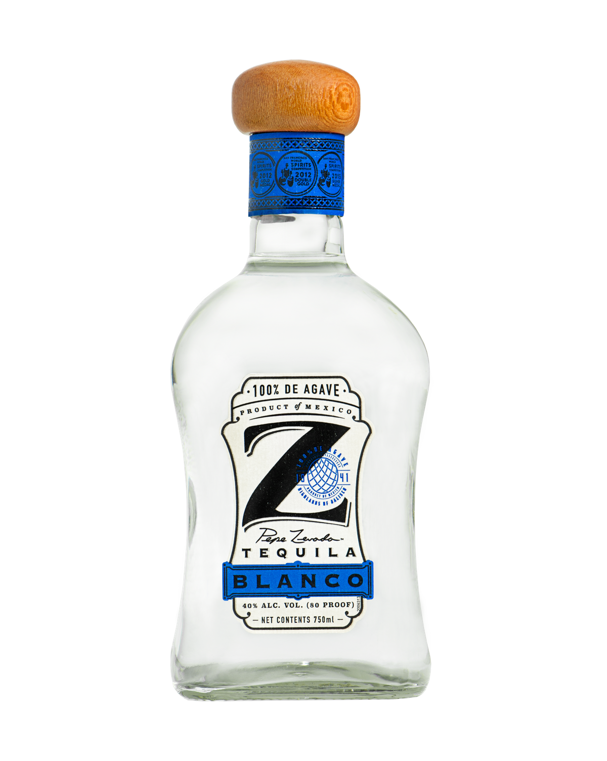 blanco-ztequila-front.png