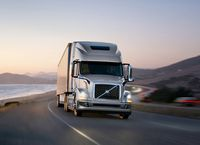 icon-truck.jpg