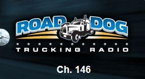 road dog radio.JPG