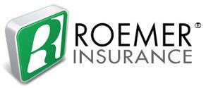 Roemer Insurance