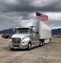 truck-usa.jpg