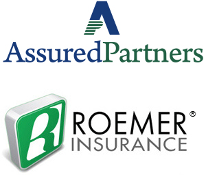 assured partners roemer.jpg