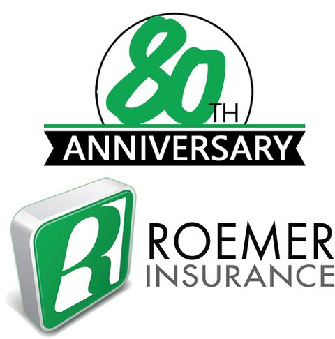 logo-roemer 80th.jpg