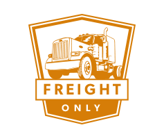 freight-icon.png