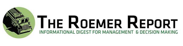 RR_Logo-1.jpg