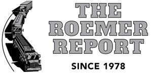 roemer report logo.jpg