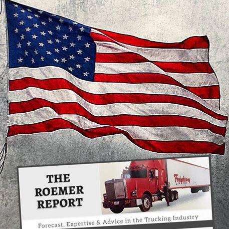 roemer-report-july2.jpg