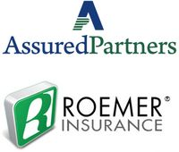 assured partners roemer.jpg