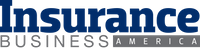 business insurance logo.png