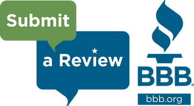 submitreviewtorch-logo.png