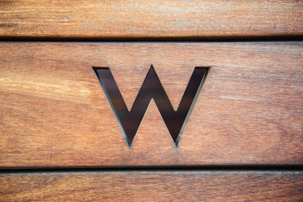 Wpool1.jpg