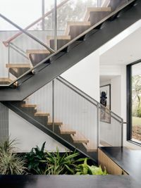 stairsreal9755 2.jpg