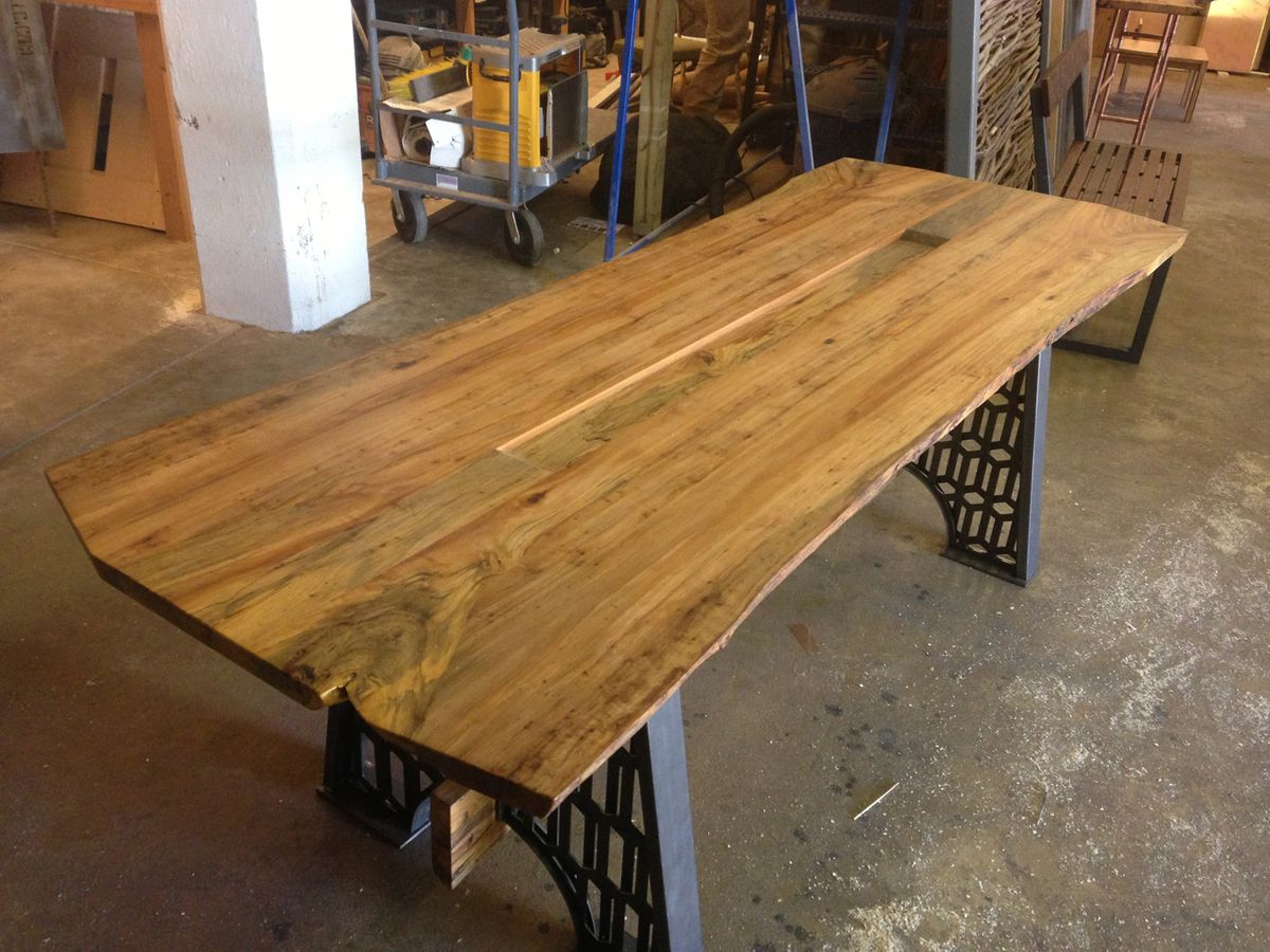 pecan-conference-table2.jpg