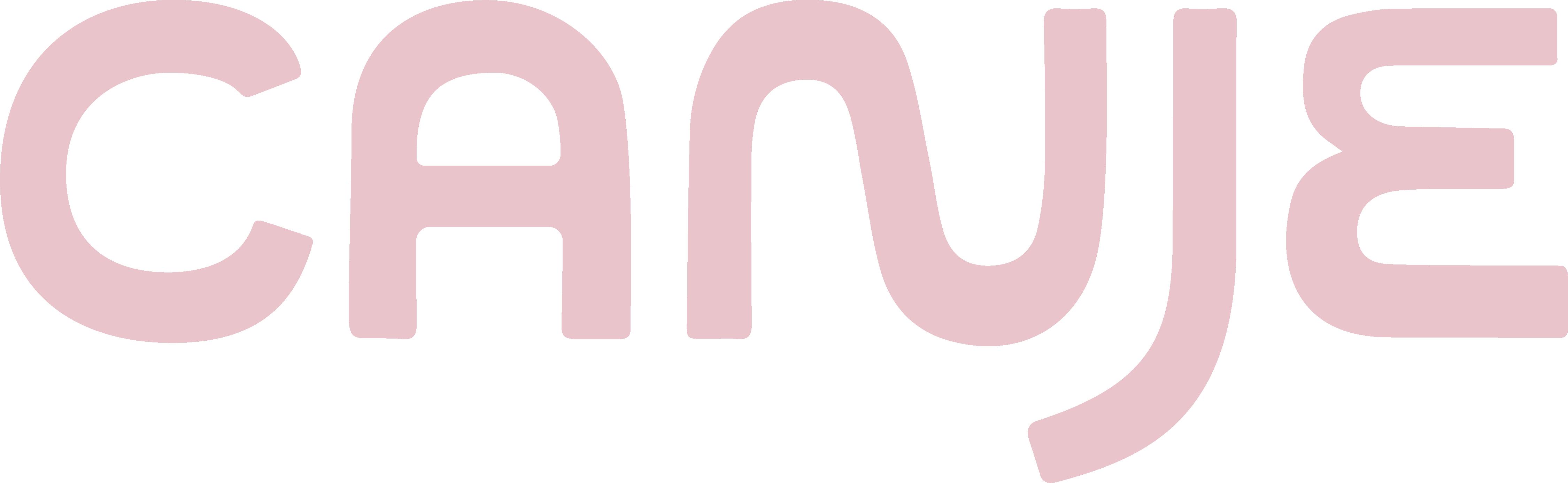 Canje
