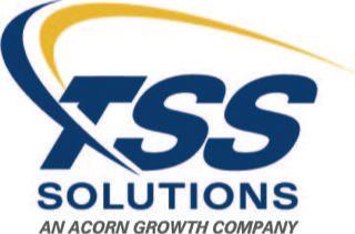 TSS Logo Color_wAcorn.jpg