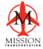 Mission Transportation Logo