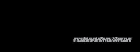 Black Sage Logo w Acorn-01.png
