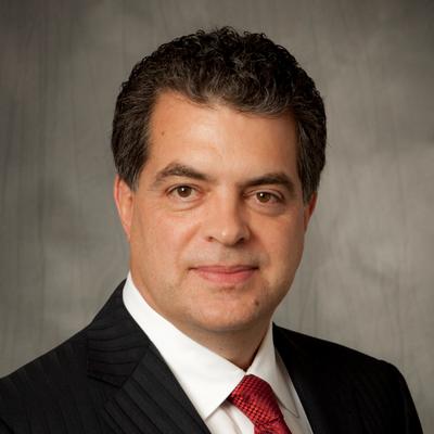 Randy Martinez