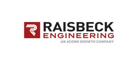 Raisbeck Engineering Logo