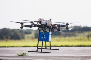 drone OSU.jpg