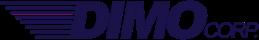 DIMO Logo