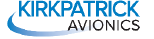 Kirkpatrick Avionics Logo