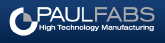 Paul Fabs Logo