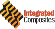 Integrated Composites logo