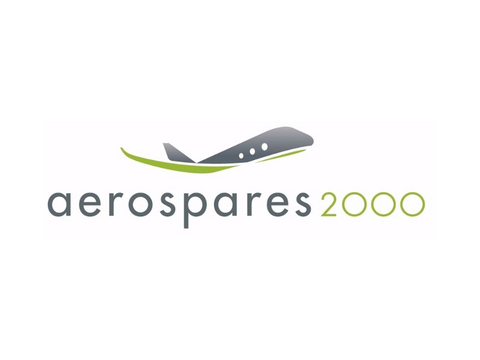 airspares2000.png