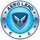Aero Lend Logo