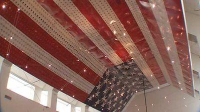 terrorism-memorial-flag-needs-new-home.1404341867000-0.jpeg