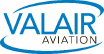 Valair Aviation Logo