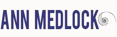 Ann Medlock