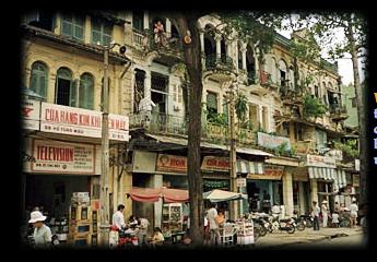 Saigon copy.png