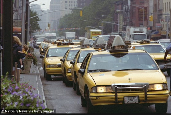 YellowCabs1966GETTY.png